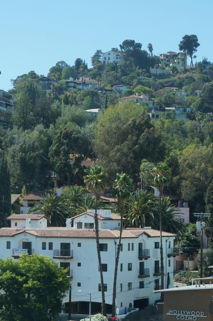 hollywoodhills