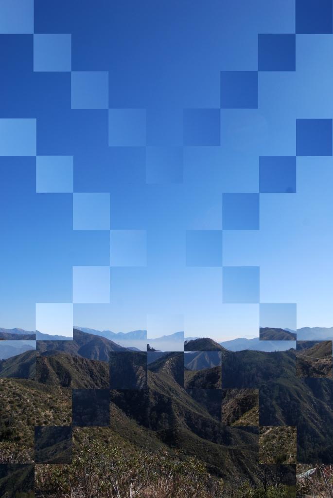 pixelatedmountains-01