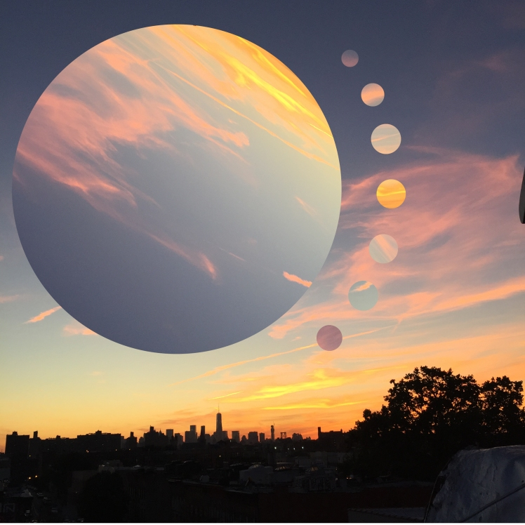 skylineplanetary-01